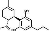 Canna<wbr/>bidivarin