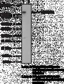 DNA Methyl<wbr>transferase 3a Monoclonal Antibody (Clone 64B1446)