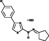 CPTH2 (hydro<wbr>chloride)