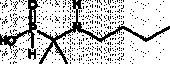 Butafosfan