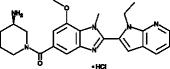GSK199 (hydro<wbr>chloride)