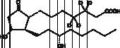 13,14-<wbr/>dihydro Prostaglandin E<sub>1</sub>-<wbr/>d<sub>4</sub>
