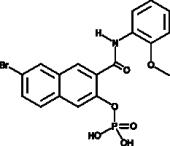 Naphthol AS-BI-Phosphate