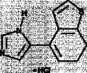 RWJ 52353 (hydrochloride)