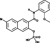 Naphthol AS-BI-Phosphate