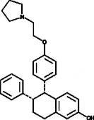 Lasofoxifene