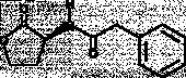 N-<wbr/>phenylacetyl-<wbr/>L-<wbr/>Homoserine lactone