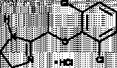 Lofexidine (hydro<wbr>chloride)