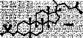 Lithocholic Acid 3-sulfate (sodium salt)