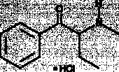 Buphedrone (hydro<wbr>chloride)