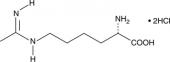 L-<wbr/>NIL (hydro<wbr>chloride)