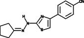 Remodelin