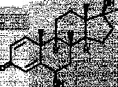 6?-hydroxy Metandienone