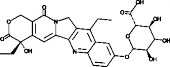 SN-38 Glucuronide (trifluoro<wbr/>acetate salt)