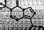 Temozolomide<wbr/>-d<sub>3</sub>