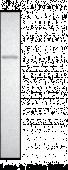 COX Polyclonal Antibody