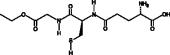 Glutathione ethyl ester