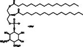 PtdIns-<wbr/>(3,4)-<wbr/>P<sub>2</sub> (1,2-<wbr/>dipalmitoyl) (sodium salt)