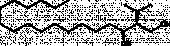N,N-dimethyl Sphinganine (d18:0)