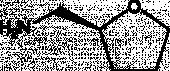 (S)-<wbr/>Tetrahydrofuran-<wbr/>2-<wbr/>yl-<wbr/>methylamine