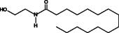 Pentadecanoyl Ethanolamide