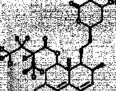 Lovastatin-d<sub>9</sub>