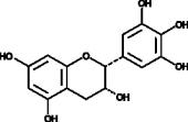 (−)-<wbr/>Epigallocatechin