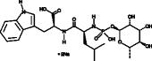 Phosphora<wbr/>midon (sodium salt)