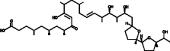 Ionomycin