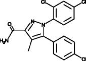 AM4113