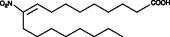 10-<wbr/>Nitrooleate