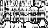 17-<wbr/>phenyl trinor Prostaglandin F<sub>2?</sub> methyl amide