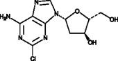 Cladribine