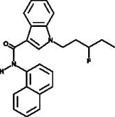 3-fluoro NNEI