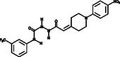 Thyroid Hormone Receptor Antagonist (1-850)