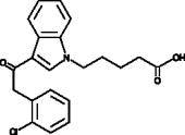 JWH 203 N-<wbr/>pentanoic acid metabolite