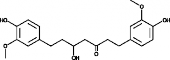 Hexahydrocurcumin