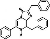 Coelenter<wbr/>azine 400a