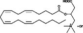 Arachidonoyl-L-carnitine (chloride)