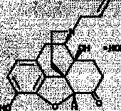Naloxone (hydro<wbr>chloride) (CRM)