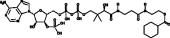 Cyclohexanoyl Coenzyme A