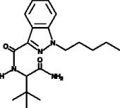 ADB-PINACA (CRM)
