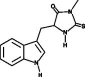 Necrostatin-<wbr/>1