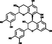 Procyanidin B1