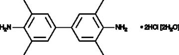 TMB (hydro<wbr/>chloride hydrate)