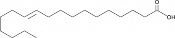 <em>trans</em>-<wbr/>Vaccenic Acid