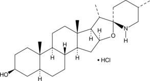 Tomatidine (hydrochloride)