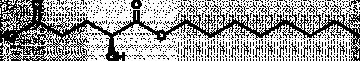 (2S)-<wbr/>Octyl-<wbr/>?-<wbr/>hydroxyglutarate