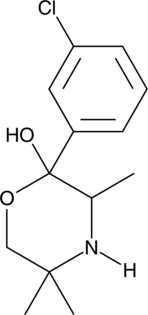 Hydroxy Bupropion