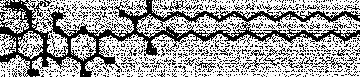 C16 Lactosylceramide (d18:1/16:0)